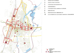 thumbnail of Stationslocaties