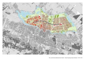 thumbnail of 170222 – MvA – Presentatie Atelier Europaweg – Spaarne Gasthuis – klein formaat