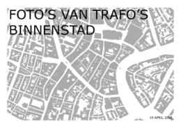 thumbnail of HAARLEM 20100419 boekje trafo's binnenstad