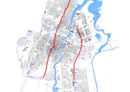 thumbnail of HaarlemWestOost