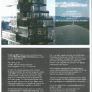 thumbnail of Informatiebijeenkomst Nota Ruimtelijke Kwaliteit1