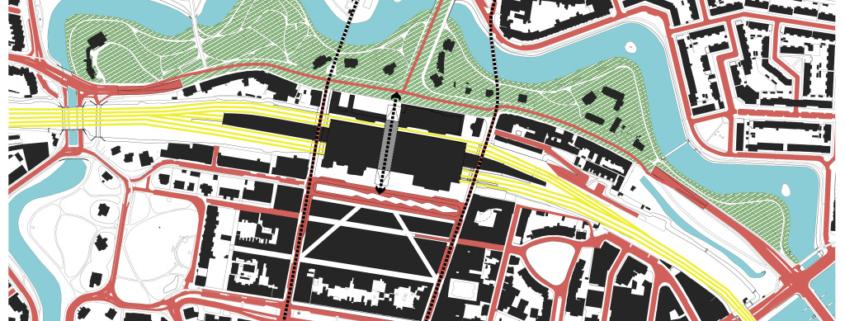 thumbnail of KaartHaarlemCentraal