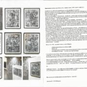 thumbnail of Persberichten en Aankondigingen3