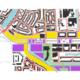 thumbnail of Schipholweg_kleur