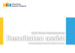 thumbnail of TFR_Assist_haarlem_spaarnwoude1