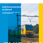 thumbnail of Taskforce_Ruimte_Zuid-Kennemerland_en_IJmond