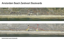 thumbnail of Zandvoort1
