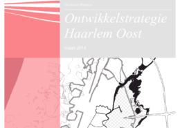 thumbnail of 2014083330 3. Ontwikkelstrategie Haarlem Oost