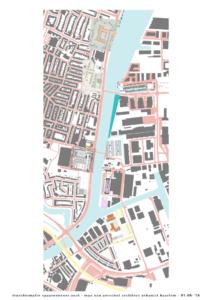 thumbnail of Transformatie Spaarneoever Oost Plannen