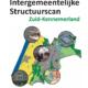 thumbnail of intergemeentelijke-structuurscan-zuidkennemerland