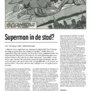 thumbnail of projecten_267_superman-in-de-stad