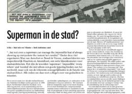 thumbnail of projecten_267_superman-in-de-stad