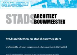 thumbnail of webwinkel-pdf_stadsarchitect_stadsbouwmeester_defdef